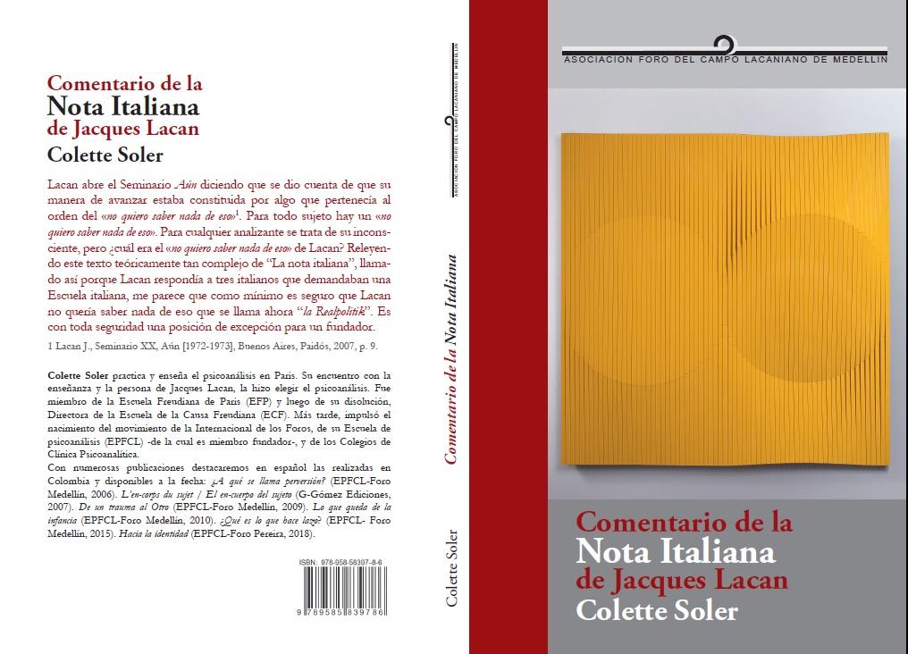 nota-italiana-20.000