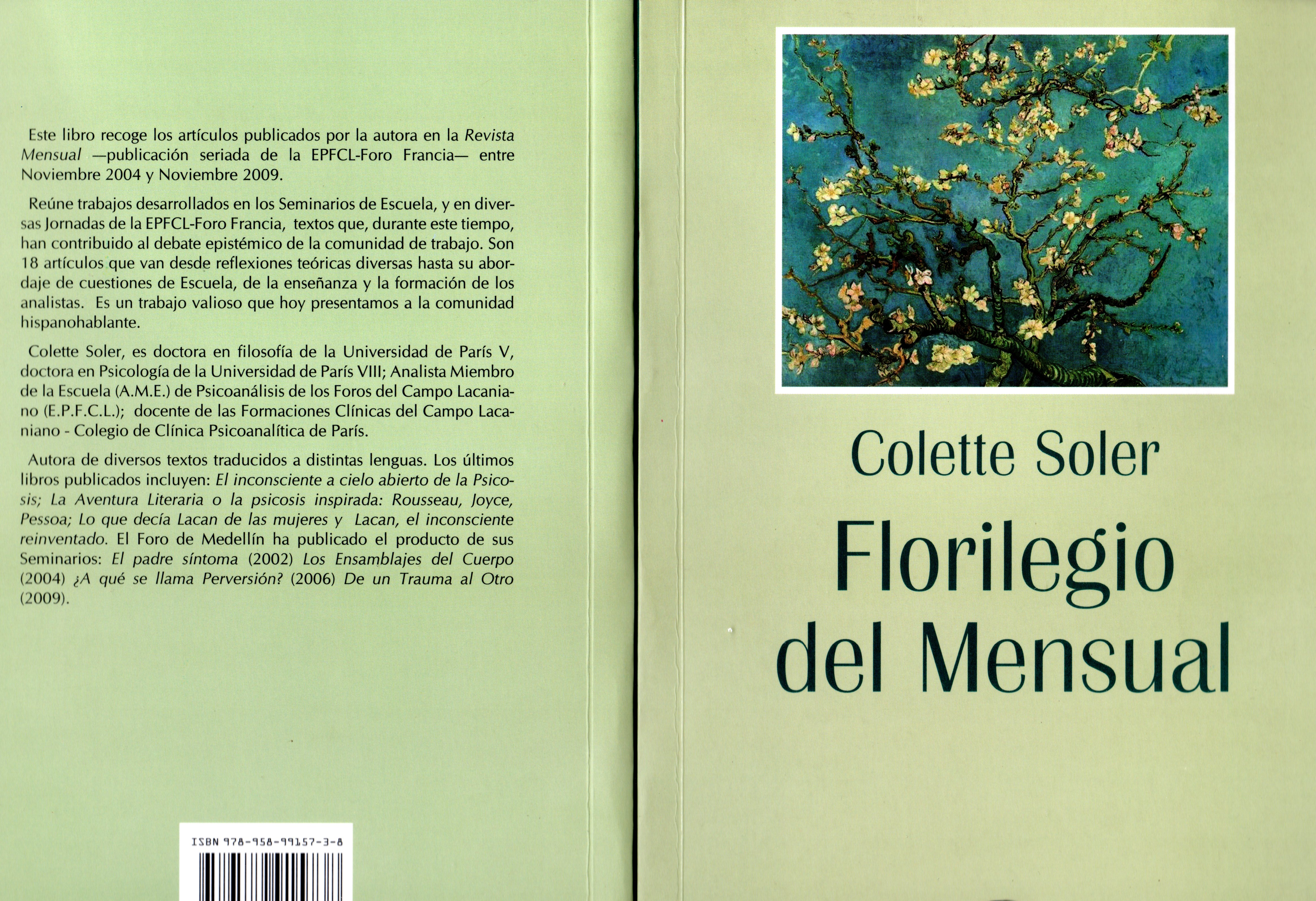 florilegios-10.000