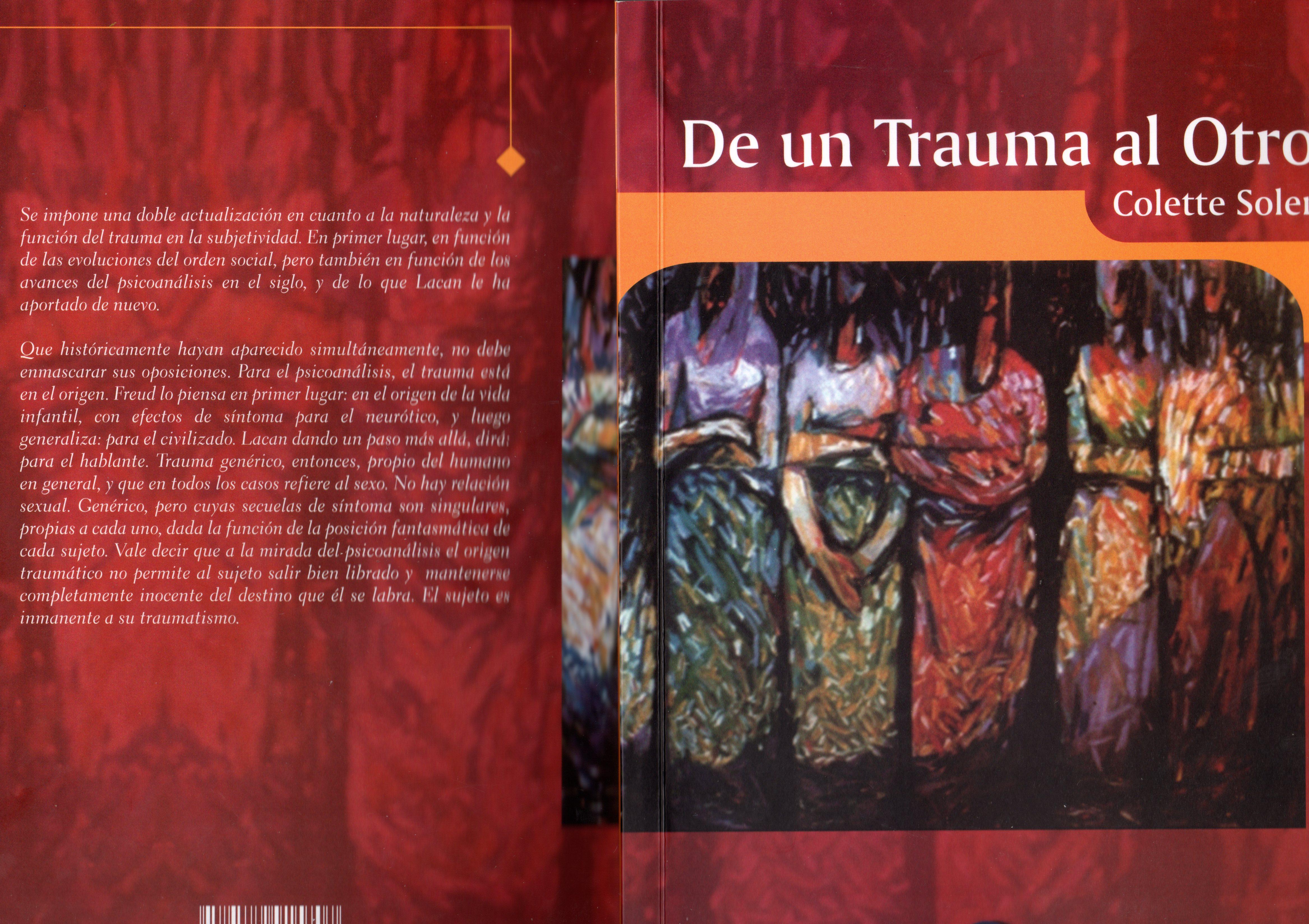 trauma-12.000