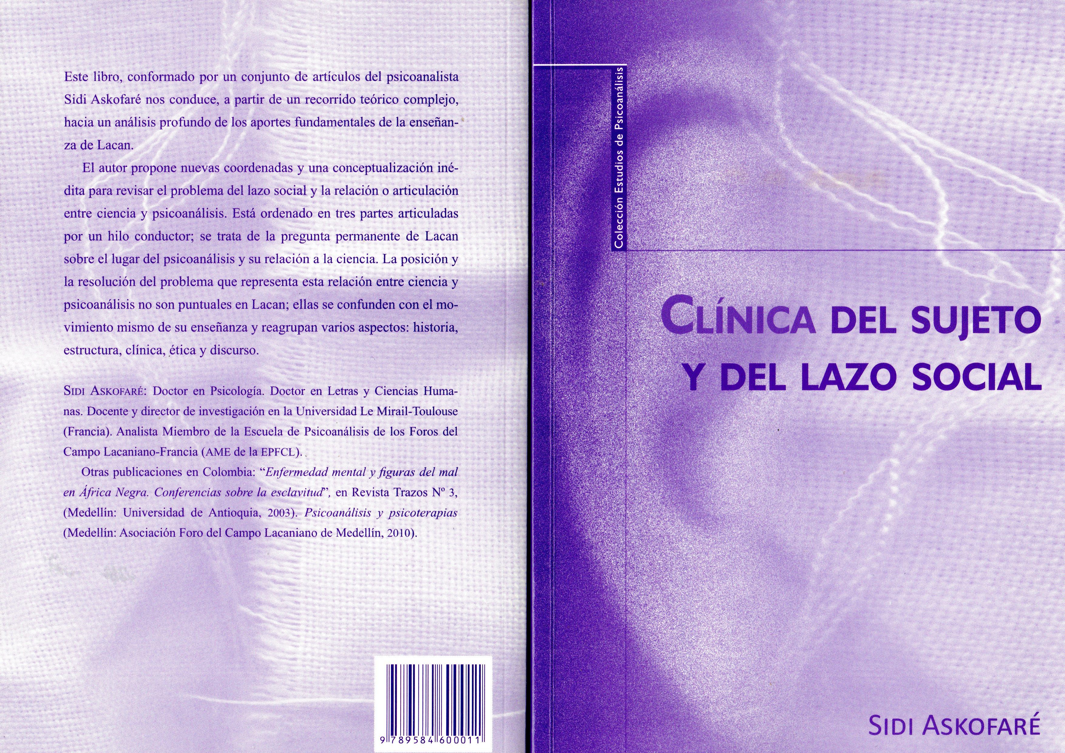 clinica-del-sujeto-30.000-gg