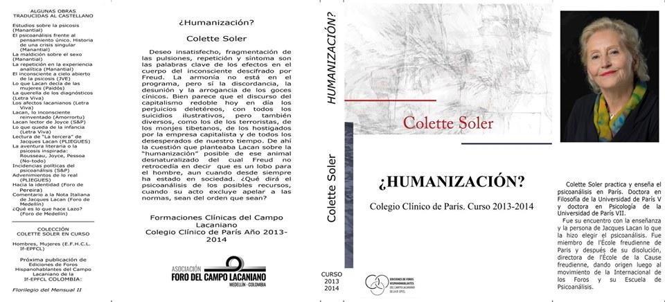 libro-humanizacin-20.000